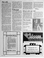 Augsburg Echo November 9, 1979, Page 07
