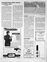 Augsburg Echo November 9, 1979, Page 08