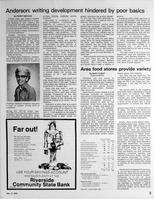 Augsburg Echo November 9, 1979, Page 03