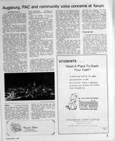 Augsburg Echo March 7, 1980, Page 03