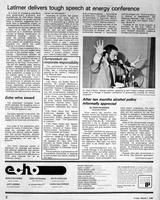 Augsburg Echo March 7, 1980, Page 02