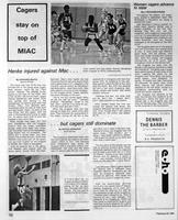 Augsburg Echo February 22, 1980, Page 10