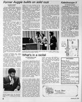 Augsburg Echo February 22, 1980, Page 06