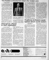 Augsburg Echo February 22, 1980, Page 02