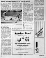 Augsburg Echo May 9, 1980, Page 10