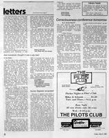 Augsburg Echo May 9, 1980, Page 08