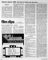 Augsburg Echo May 9, 1980, Page 06
