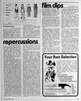 Augsburg Echo May 9, 1980, Page 09