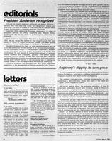 Augsburg Echo May 9, 1980, Page 04