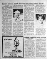 Augsburg Echo May 9, 1980, Page 03