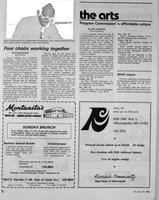 Augsburg Echo October 10, 1980, Page 08