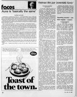 Augsburg Echo October 10, 1980, Page 06