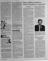 Augsburg Echo October 10, 1980, Page 03