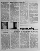 Augsburg Echo October 10, 1980, Page 05