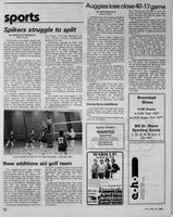 Augsburg Echo October 10, 1980, Page 12