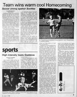 Augsburg Echo October 17, 1980, Page 08