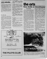 Augsburg Echo October 17, 1980, Page 06