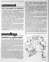 Augsburg Echo October 17, 1980, Page 04