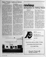 Augsburg Echo October 24, 1980, Page 07