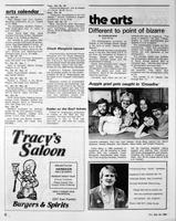Augsburg Echo October 24, 1980, Page 06