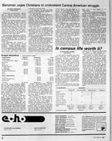 Augsburg Echo October 3, 1980, Page 02