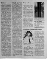 Augsburg Echo April 10, 1981, Page 03