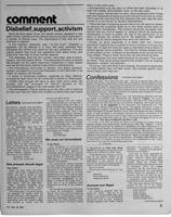 Augsburg Echo April 10, 1981, Page 05