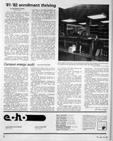 Augsburg Echo April 10, 1981, Page 02