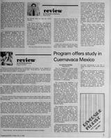 Augsburg Echo October 8, 1982, Page 07