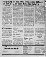 Augsburg Echo October 8, 1982, Page 02