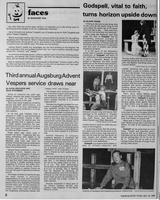 Augsburg Echo November 12, 1982, Page 06