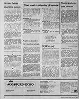 Augsburg Echo November 12, 1982, Page 02