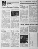 Augsburg Echo November 19, 1982, Page 08