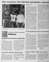 Augsburg Echo November 19, 1982, Page 04