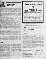 Augsburg Echo November 19, 1982, Page 05