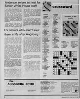 Augsburg Echo November 5, 1982, Page 02