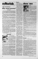Augsburg Echo April 10, 1987, Page 04