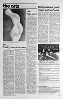 Augsburg Echo April 10, 1987, Page 03
