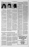 Augsburg Echo December 8, 1989, Page 04