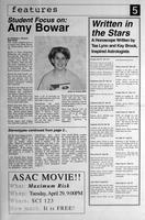 Augsburg Echo April 25, 1997, Page 06