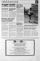 Augsburg Echo April 25, 1997, Page 09