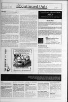 Augsburg Echo November 7, 1997, Page 07