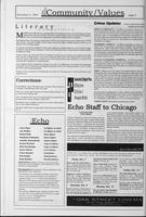Augsburg Echo November 7, 1997, Page 06