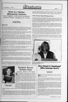 Augsburg Echo November 7, 1997, Page 03