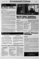 Augsburg Echo March 19, 1998, Page 06