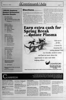 Augsburg Echo March 6, 1998, Page 07