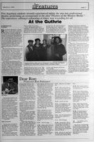 Augsburg Echo March 6, 1998, Page 03
