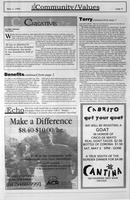 Augsburg Echo May 1, 1998, Page 06