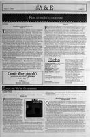 Augsburg Echo May 1, 1998, Page 05
