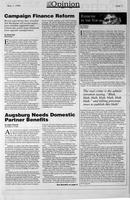 Augsburg Echo May 1, 1998, Page 02